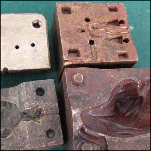 Beryllium-copper-mold (4)