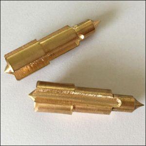 Beryllium-copper-mold (6)
