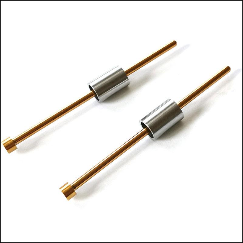 Beryllium-copper-mold (9)