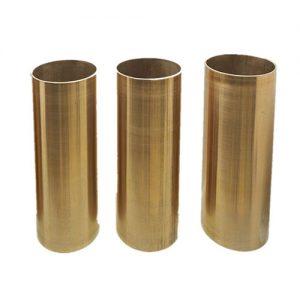C172 Beryllium Bronze Pipe (2)
