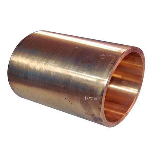 C172 Beryllium Bronze Pipe (4)