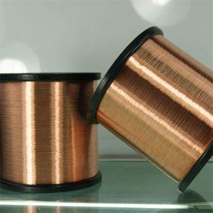 C17200 beryllium copper spring wire (1)