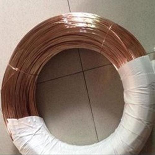 C17500 Copper Beryllium Wire (2)