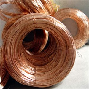 C17500 Copper Beryllium Wire (3)