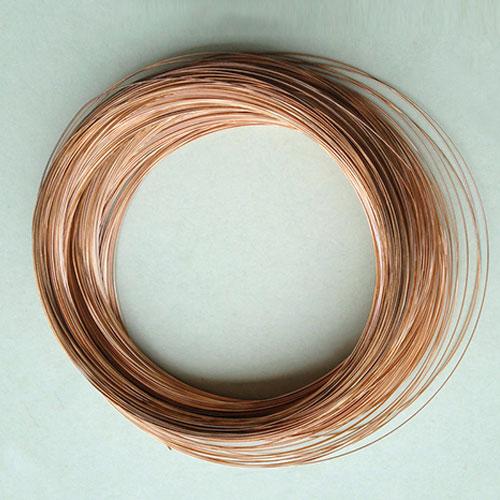 C17500 Copper Beryllium Wire (4)