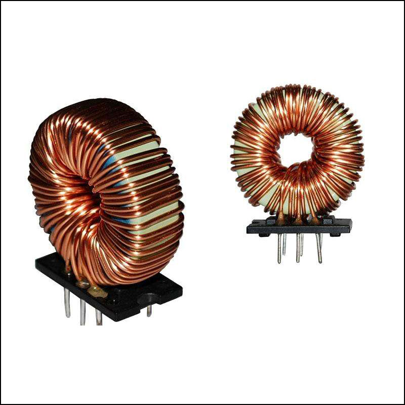 Canted Coil Spring Case Studies (1)