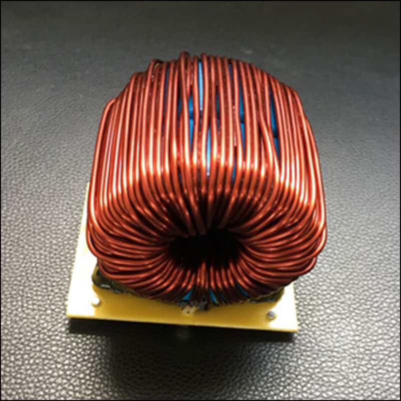 Canted Coil Spring Case Studies (2)