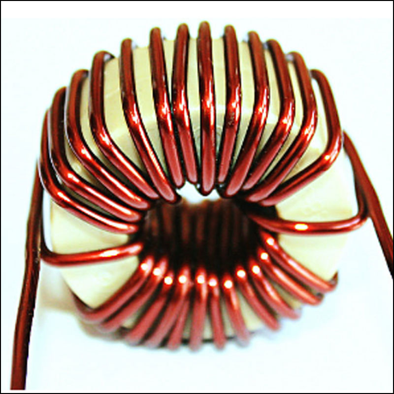 Canted Coil Spring Case Studies (3)
