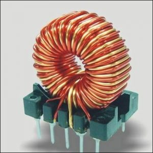Canted Coil Spring Case Studies (4)