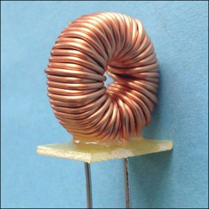 Canted Coil Spring Case Studies (5)