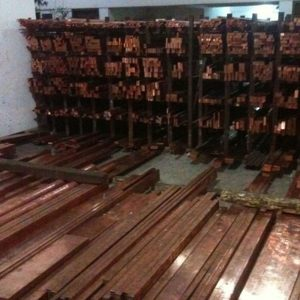 China-Red-Copper-Rod (1)