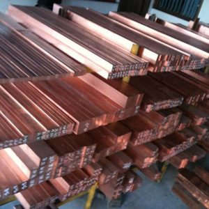 China-Red-Copper-Rod (3)