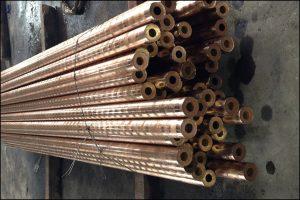 China-TIN-Bronze-Rod-123