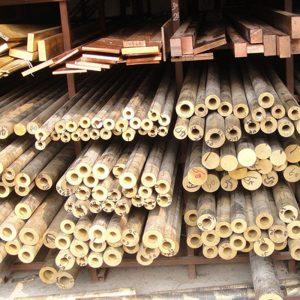 China TIN Bronze Rod (4)