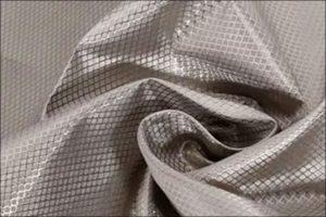 Conductive cloth