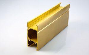 Copper-Window-Brass-Profile-YH-00021