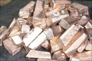 Details-of-the-copper-castings-casting-process