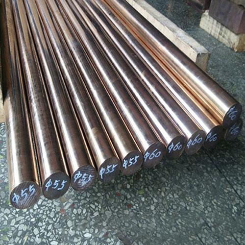 High Quality QBe1.9 Beco Rod (3)