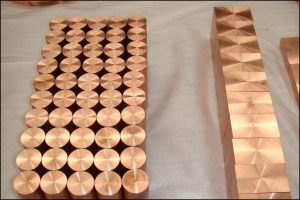 How To Analyze Beryllium Bronze Pipes Quality Problems?