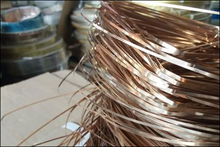 How-To-Distinguish-Nickel-Silver-Copper-And-Phosphor-Copper