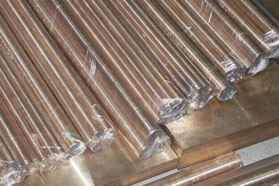 List-of-Beryllium-Copper-Modules-And-Features
