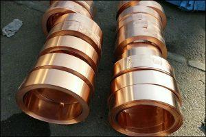 Matters Needing Attention In Machining Beryllium Cobalt Copper