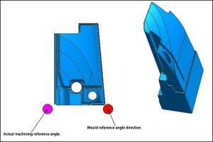 Mold Reference Angle (3)