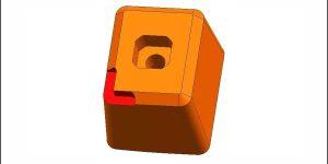 Mold Reference Angle (4)