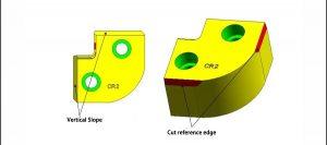 Mold Reference Angle (5)