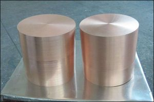 Molybdenum Copper Alloy Use And Introduction