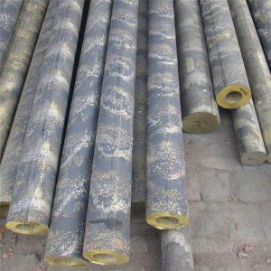 China TIN Bronze Tube3