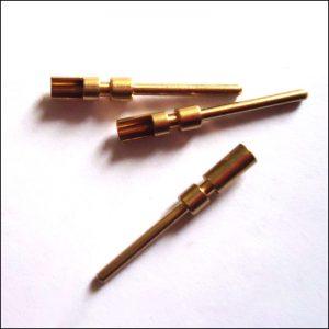 Terminal And Pin (12)