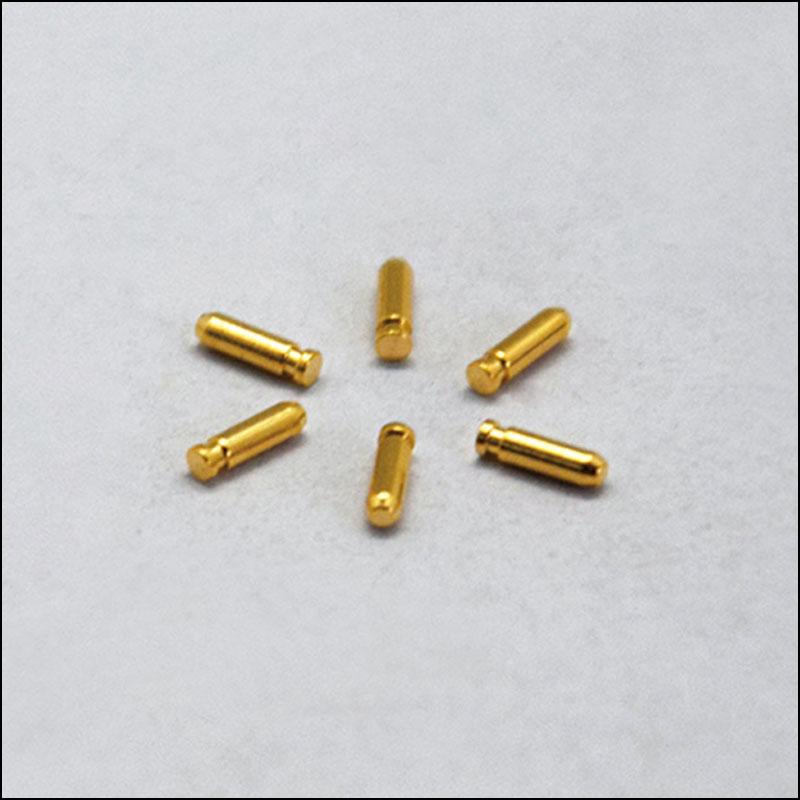 Terminal And Pin (15)