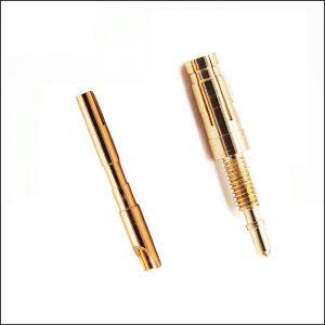 Terminal And Pin (2)