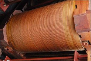 The Basic Methods Of Producing Recycled Copper