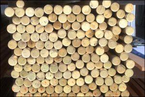 The Types Of Beryllium Copper Heat Treatment Atmosphere