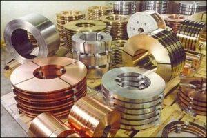 What-Is-Beryllium-Cobalt-Copper