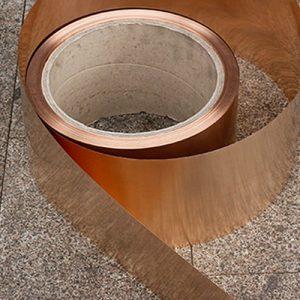 beryllium copper flat spring strip (2)