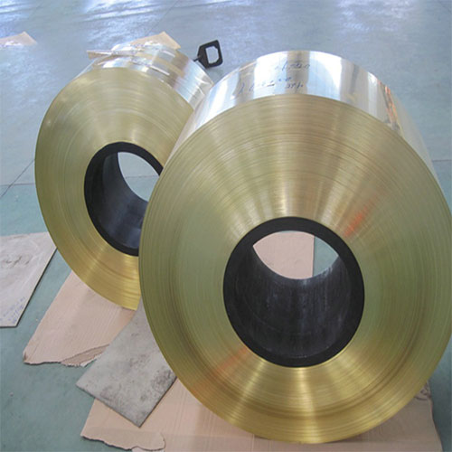 beryllium copper flat spring strip (3)