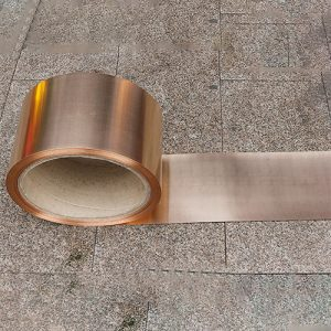 beryllium copper flat spring strip (4)