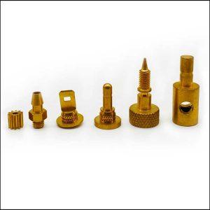 beryllium copper parts (11)