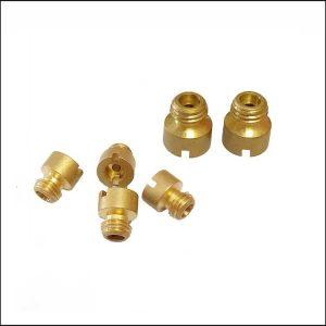beryllium copper parts (12)