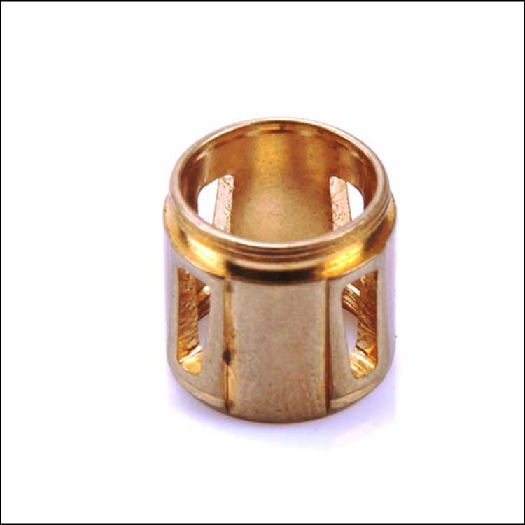 beryllium copper parts (14)