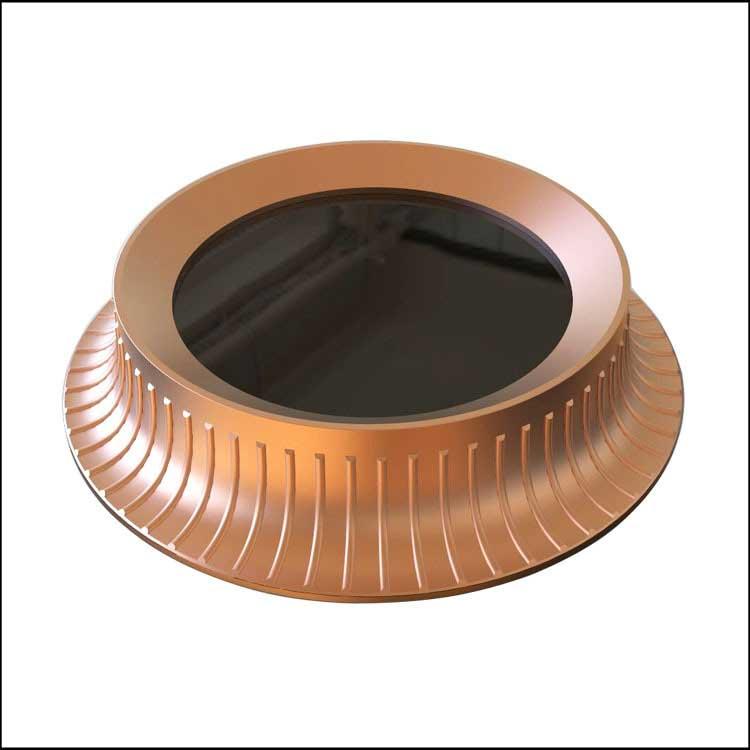 beryllium copper parts (15)