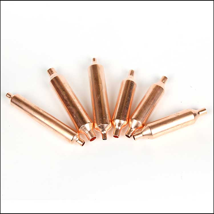 beryllium copper parts (16)