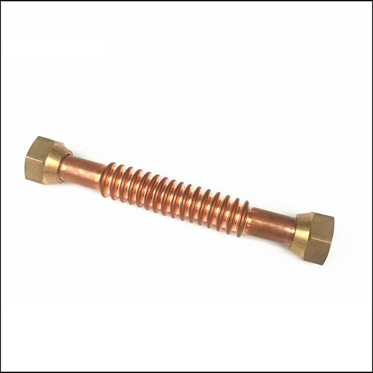 beryllium copper parts (17)