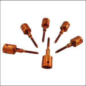 beryllium copper parts (2)