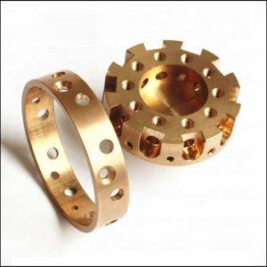 beryllium copper parts (21)