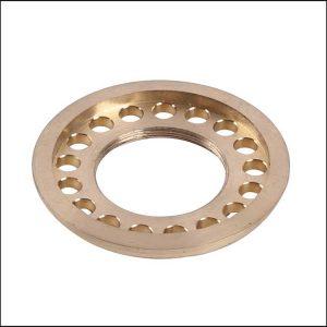 beryllium copper parts (24)