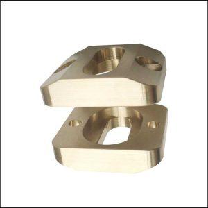 beryllium copper parts (3)